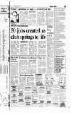 Newcastle Journal Tuesday 12 January 1993 Page 25