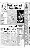 Newcastle Journal Tuesday 12 January 1993 Page 26