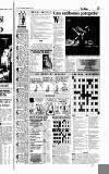 Newcastle Journal Tuesday 12 January 1993 Page 27