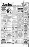 Newcastle Journal Tuesday 12 January 1993 Page 28