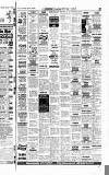Newcastle Journal Tuesday 12 January 1993 Page 29