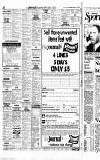 Newcastle Journal Tuesday 12 January 1993 Page 30