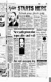 Newcastle Journal Tuesday 12 January 1993 Page 31