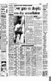 Newcastle Journal Tuesday 12 January 1993 Page 35