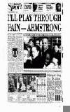 Newcastle Journal Tuesday 12 January 1993 Page 36