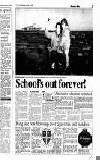 Newcastle Journal Wednesday 13 January 1993 Page 3