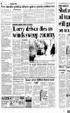 Newcastle Journal Wednesday 13 January 1993 Page 4