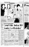 Newcastle Journal Wednesday 13 January 1993 Page 6