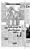 Newcastle Journal Wednesday 13 January 1993 Page 10