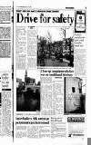 Newcastle Journal Wednesday 13 January 1993 Page 11