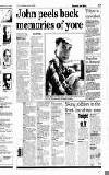 Newcastle Journal Wednesday 13 January 1993 Page 17