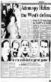Newcastle Journal Wednesday 13 January 1993 Page 18