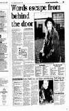 Newcastle Journal Wednesday 13 January 1993 Page 21