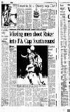 Newcastle Journal Wednesday 13 January 1993 Page 34