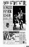 Newcastle Journal Wednesday 13 January 1993 Page 36