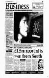 Newcastle Journal Wednesday 13 January 1993 Page 37