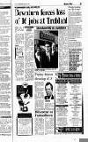 Newcastle Journal Wednesday 13 January 1993 Page 39
