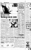 Newcastle Journal Wednesday 13 January 1993 Page 40