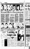 Newcastle Journal Wednesday 13 January 1993 Page 42