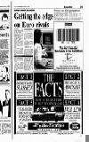 Newcastle Journal Wednesday 13 January 1993 Page 43