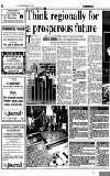 Newcastle Journal Wednesday 13 January 1993 Page 46