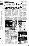 Newcastle Journal Wednesday 13 January 1993 Page 49