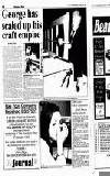 Newcastle Journal Wednesday 13 January 1993 Page 50