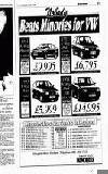 Newcastle Journal Wednesday 13 January 1993 Page 51