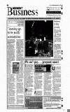 Newcastle Journal Wednesday 13 January 1993 Page 56