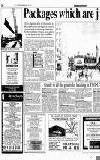 Newcastle Journal Wednesday 13 January 1993 Page 60
