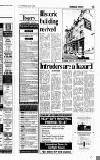 Newcastle Journal Wednesday 13 January 1993 Page 63
