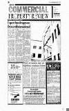 Newcastle Journal Wednesday 13 January 1993 Page 64