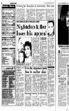 Newcastle Journal Thursday 14 January 1993 Page 2