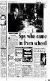 Newcastle Journal Thursday 14 January 1993 Page 3