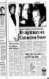 Newcastle Journal Thursday 14 January 1993 Page 5