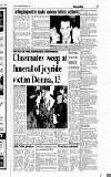 Newcastle Journal Thursday 14 January 1993 Page 7