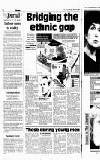 Newcastle Journal Thursday 14 January 1993 Page 8