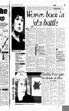 Newcastle Journal Thursday 14 January 1993 Page 9