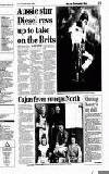 Newcastle Journal Thursday 14 January 1993 Page 25