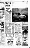 Newcastle Journal Thursday 14 January 1993 Page 27