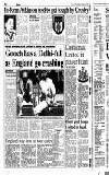 Newcastle Journal Thursday 14 January 1993 Page 42