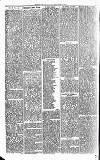 Cumberland & Westmorland Herald Saturday 12 September 1874 Page 2