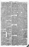 Cumberland & Westmorland Herald Saturday 12 September 1874 Page 3