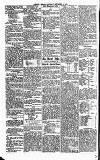 Cumberland & Westmorland Herald Saturday 12 September 1874 Page 4