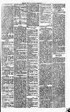 Cumberland & Westmorland Herald Saturday 12 September 1874 Page 5