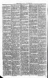 Cumberland & Westmorland Herald Saturday 12 September 1874 Page 6
