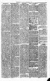 Cumberland & Westmorland Herald Saturday 12 September 1874 Page 7