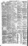 Cumberland & Westmorland Herald Saturday 12 September 1874 Page 8