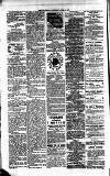 Cumberland & Westmorland Herald