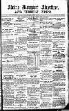 Maryport Advertiser